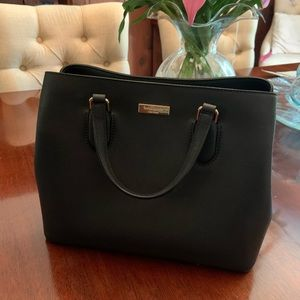 Excellent Condition Kate Spade Purse! Like New!
